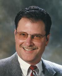 Kurt Riehl Jr