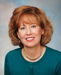 Pamela Boyce
