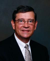 Ron Sellers Jr