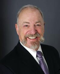 Jim Hilliard