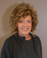 Angela Borrelli