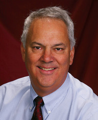Dave Kuhlber