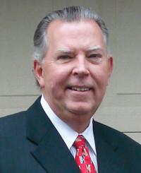 John Walizer
