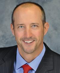 Matt Knizner
