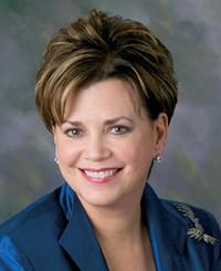 Christine Zenker