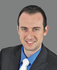 Paul Fudym