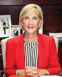 Lisa Shepherd