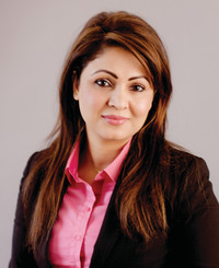 Anj Kaur