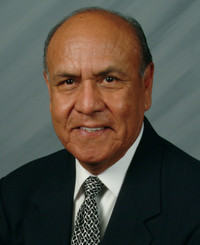 Mike Rosales