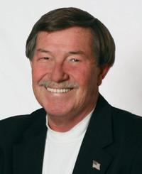 Denny Michaelis