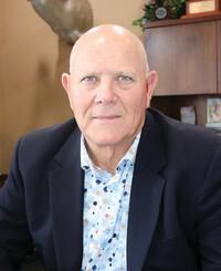 Mike Podzemny