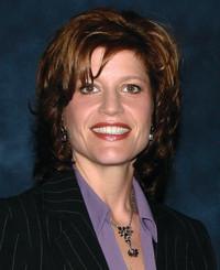 Monica Bonacci