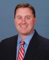 Doug Zuidema