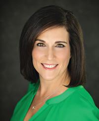 Natalie Cain