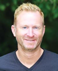 Sean Joyner