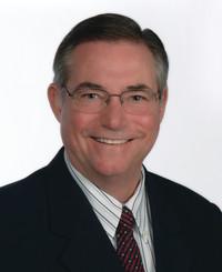 Brian Halcom