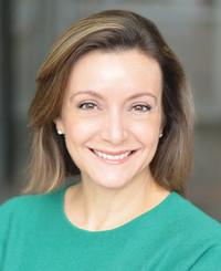 Lisa Dobbs