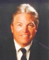 Dennis Rosene