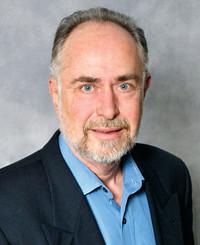 Corwin Robison II