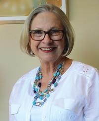 Jeannette Rogers
