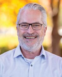Rick Goree
