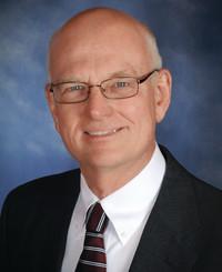 Dave Tebbe