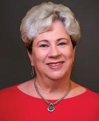 Judy Aguilar-Woertz