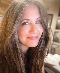 Laura Hahamian