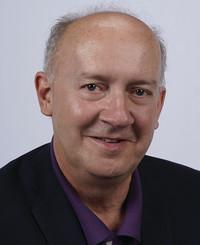 Rob Michael