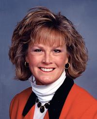 Nancy Hughett