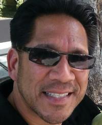 Mike Delgado