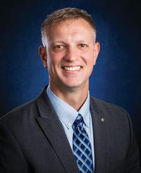 Mitch Ratzlaff