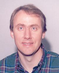 Paul Driggs