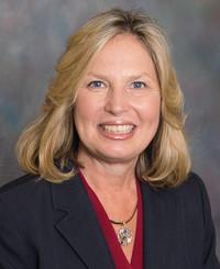 Sheila Wandell