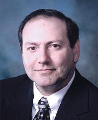 David Roberie