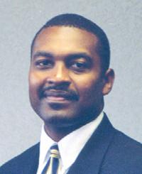 Tyrone Isaac