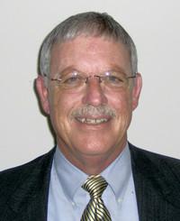 Steve Renegar