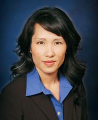 Mai McCoy
