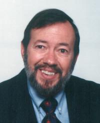 Jack Wiles