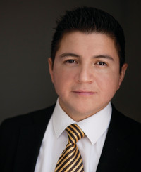 Ben Barrientos