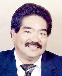 Nelson Fukuhara