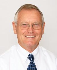 Jimmie Holmes