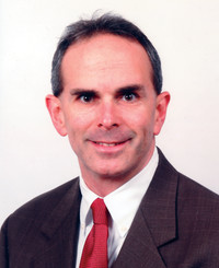 Tom Salzberg