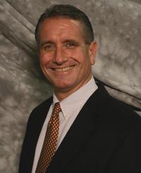 Greg Metzger