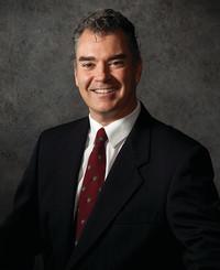 Bruce Boivin