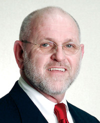 Patrick Stevens