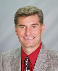 Joe Mlinar