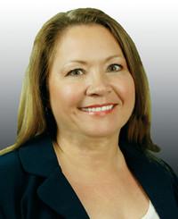 Janine Tillman