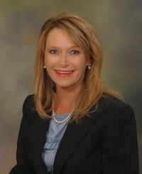 Sheila Curtis