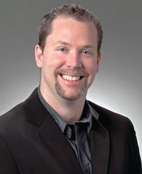 Mike Speten